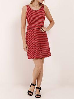 Z-\Ecommerce\ECOMM\FINALIZADAS\Feminino\116239-vestido-adulto-rovitex-premium-visco-listrada-vermelho
