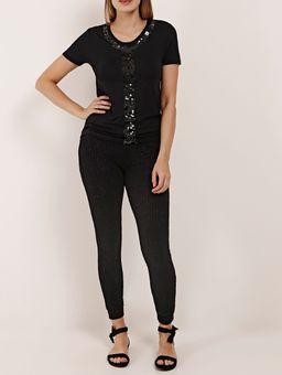 Z-\Ecommerce\ECOMM\FINALIZADAS\Feminino\124728-blusa-contemporanea-autentique-lisa-visco-det-paete-preto