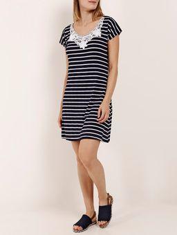 Z-\Ecommerce\ECOMM\FINALIZADAS\Feminino\114962-vestido-adulto-critton-listrado-marinho