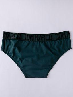 Z-\Ecommerce\ECOMM\FINALIZADAS\Masculino\20026-cueca-adulto-dom-marco-micro-pers-verde