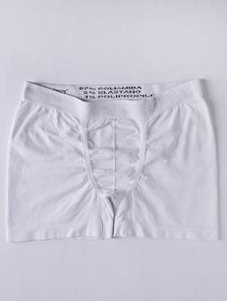 Z-\Ecommerce\ECOMM\FINALIZADAS\Masculino\126490-cuecas-cancao-boxer-trifil-s-costura-branco