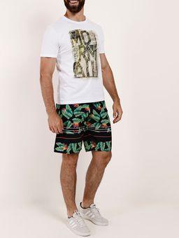 Camiseta-Manga-Curta-Mormaii-Masculina-Branco-P