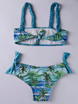 Z-\Ecommerce\ECOMM\FINALIZADAS\Infantil\125777-biquini-juvenil-akamai-top-tranca-sunkini-laco-azul