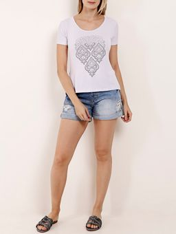 Z-\Ecommerce\ECOMM\FINALIZADAS\Feminino\126317-blusa-doce-estilo-mullet-branco