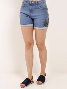 Z-\Ecommerce\ECOMM\FINALIZADAS\Feminino\124297-short-jeans-autentique-lateral-azul