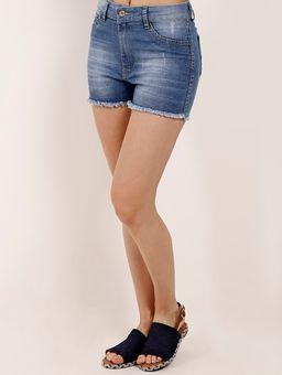 Z-\Ecommerce\ECOMM\FINALIZADAS\Feminino\126183-short-jeans-adulto-play-denim-clara-puidos-e-barra-azul