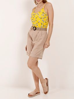 Z-\Ecommerce\ECOMM\FINALIZADAS\Feminino\122655-blusa-alca-adulto-autentique-estamp-elastico-amarelo