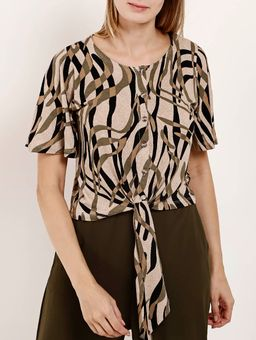 Z-\Ecommerce\ECOMM\FINALIZADAS\Feminino\126282-camisa-adulto-la-gata-visco-cropped-bege-verde