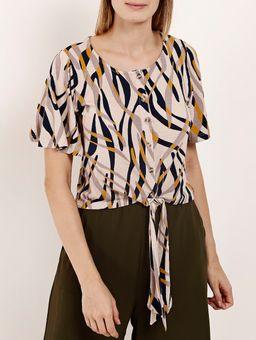 Z-\Ecommerce\ECOMM\FINALIZADAS\Feminino\126282-camisa-adulto-la-gata-visco-cropped-bege-marinho