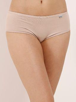 Z-\Ecommerce\ECOMM\FINALIZADAS\Feminino\63601-kit-calcinha-alta-del-rio-branco-bege
