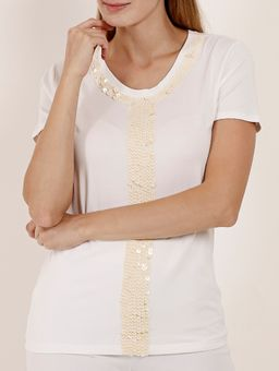 Z-\Ecommerce\ECOMM\FINALIZADAS\Feminino\124728-blusa-contemporanea-autentique-visco-det-off-white