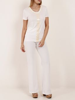Z-\Ecommerce\ECOMM\FINALIZADAS\Feminino\124728-blusa-contemporanea-autentique-visco-det-off-white