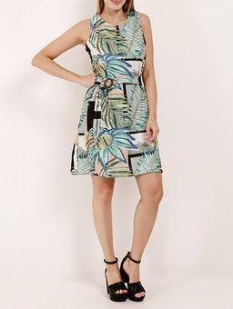 Z-\Ecommerce\ECOMM\FINALIZADAS\Feminino\126676-vestido-adulto-donna-peck-mga-midi-c-fivel-branco-verde