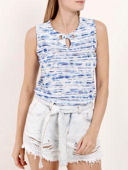 Z-\Ecommerce\ECOMM\FINALIZADAS\Feminino\126781-blusa-contemporanea-mirasul-ilhos-azul
