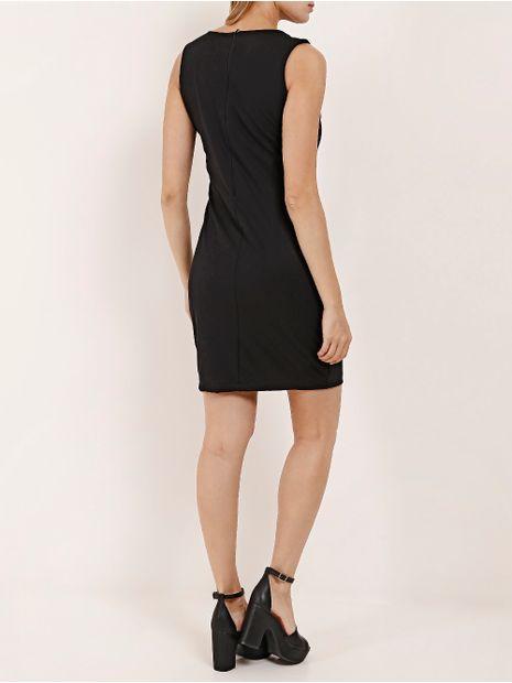 Z-\Ecommerce\ECOMM\FINALIZADAS\Feminino\126422-vestido-lifestyle-preto-preto