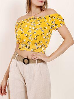 Z-\Ecommerce\ECOMM\FINALIZADAS\Feminino\124871-blusa-cigana-malha-autentique-crepped-visco-amarela