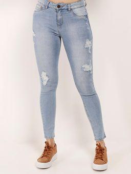 Z-\Ecommerce\ECOMM\FINALIZADAS\Feminino\124781-calca-jeans-pisom-clara-c-puidos-azul