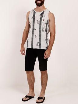 Camiseta-Regata-Gangster-Masculina-Bege-P