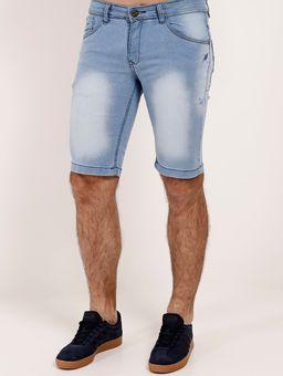 Bermuda-Jeans-Vels-Masculina-Azul-38