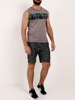 Camiseta-Regata-Mormaii-Masculina-Cinza-P