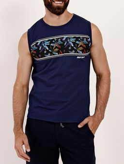 Camiseta-Regata-Mormaii-Masculina-Azul-P
