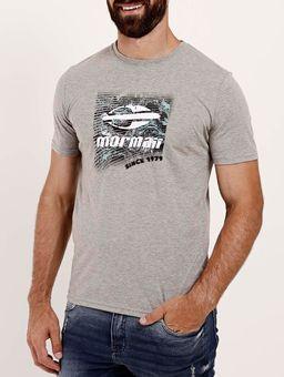 Camiseta-Manga-Curta-Mormaii-Masculina-Cinza-P
