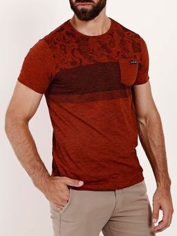 Z-\Ecommerce\ECOMM\FINALIZADAS\Masculino\126029-camiseta-m-c-adulto-svk-bolso-laranja