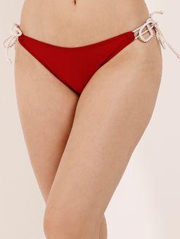 Z-\Ecommerce\ECOMM\FINALIZADAS\Feminino\125766-biquini-calcinha-mar-sol-tranca-vermelho
