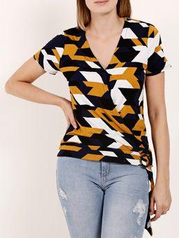 Z-\Ecommerce\ECOMM\FINALIZADAS\Feminino\126296-blusa-contemporanea-la-gata-crepo-geom-c-amarr-marinho-amarelo