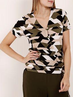 Z-\Ecommerce\ECOMM\FINALIZADAS\Feminino\126296-blusa-contemporanea-la-gata-crepo-geom-preto-verde