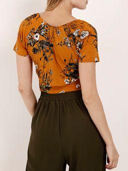 Z-\Ecommerce\ECOMM\FINALIZADAS\Feminino\126288-camisa-adulto-la-gata-cropped-crep-caramelo