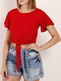 Z-\Ecommerce\ECOMM\FINALIZADAS\Feminino\125803-blusa-fitwell-amarr-vermelho