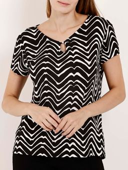 Z-\Ecommerce\ECOMM\FINALIZADAS\Feminino\126171-blusa-contemporanea-favo-de-mel-visco-est-recort-costas-preto