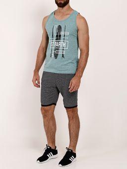 Camiseta-Regata-Masculina-Verde-P