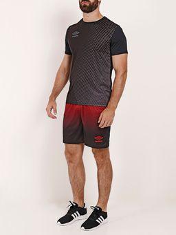 Camiseta-Esportiva-Umbro-Twr-Graphic-Velocita-Masculina-Preto-P