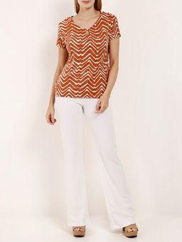 Z-\Ecommerce\ECOMM\FINALIZADAS\Feminino\126171-blusa-contemporanea-m-c-favo-mel-visco-recort-costas-caramelo