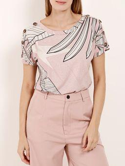 Z-\Ecommerce\ECOMM\FINALIZADAS\Feminino\126172-blusa-contemporanea-favo-mel-geom-e-folha-rosa