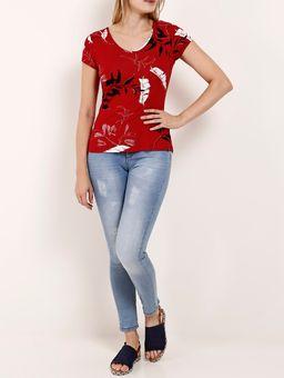 Z-\Ecommerce\ECOMM\FINALIZADAS\Feminino\126002-blusa-contemporanea-lunender-vermelho