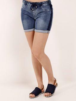 Z-\Ecommerce\ECOMM\FINALIZADAS\Feminino\126208-short-jeans-adulto-amuage-malha-denin-cos-c-cord-azul