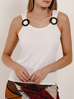 Z-\Ecommerce\ECOMM\FINALIZADAS\Feminino\126001-blusa-contemporanea-lunender-regata-canelada-off-white