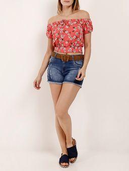 Z-\Ecommerce\ECOMM\FINALIZADAS\Feminino\126137-short-jeans-adulto-nine-jeans-cinto-azul