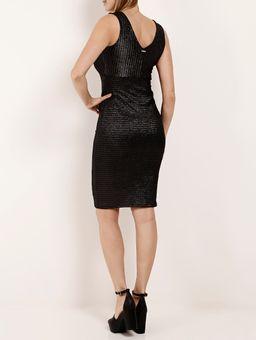 Z-\Ecommerce\ECOMM\FINALIZADAS\Feminino\126493-vestido-adulto-gris-alca-midi-canelado-preto