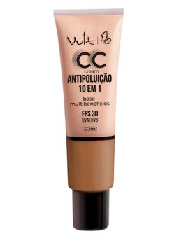 Base-Cc-Cream-Antipoluicao-Vult-Cc-Cream-Mb-06