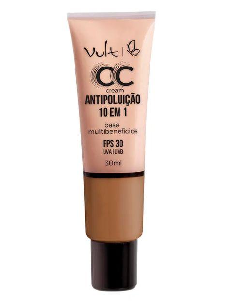 Base-Cc-Cream-Antipoluicao-Vult-Cc-Cream-Mb-06