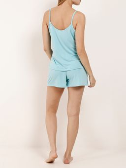 Z-\Ecommerce\ECOMM\FINALIZADAS\Feminino\126401-short-doll-luare-mio-laganet-azul