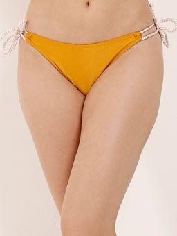Z-\Ecommerce\ECOMM\FINALIZADAS\Feminino\125766-biquini-calcinha-mar-sol-tranca-amarelo