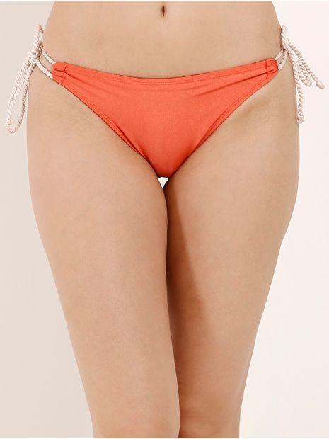 Z-\Ecommerce\ECOMM\FINALIZADAS\Feminino\125766-biquini-calcinha-mar-sol-laranja