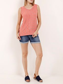 Z-\Ecommerce\ECOMM\FINALIZADAS\Feminino\FALTA-FOTO-DO-LOOK126221-blusa-contemporanea-critton-visco-horiz-salmao