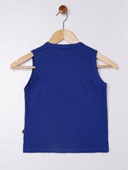 Z-\Ecommerce\ECOMM\FINALIZADAS\Infantil\126700-camiseta-azul-4