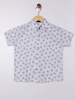 Z-\Ecommerce\ECOMM\FINALIZADAS\Infantil\126062-camisa-branco-cinza-8